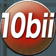 10bii Financial Calculator free download for Mac