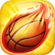 Head Basketball free download for Mac