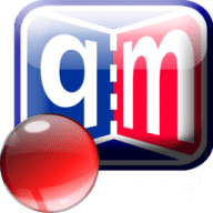 QM free download for Mac