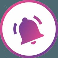 InstaRemind free download for Mac
