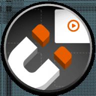 Pipvid free download for Mac
