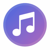 Music Bar free download for Mac