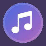 Music Bar free download for Mac