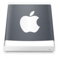 NTFSTool free download for Mac