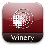 Wineskin Winery free download for Mac
