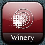 Wineskin Winery free download for Mac