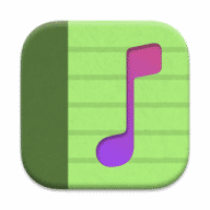 LyricsX free download for Mac