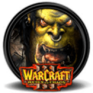 Warcraft III: Reign of Chaos free download for Mac