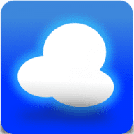 Afloat free download for Mac