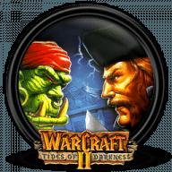 Warcraft 2 free download for Mac