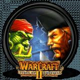 Warcraft 2