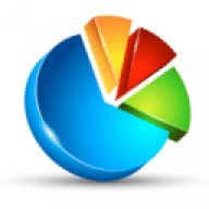 Statistics for GoogleAnalytics free download for Mac