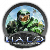 Halo free download for Mac