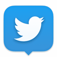 Twitter free download for Mac
