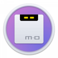 Motrix free download for Mac