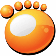 GOM Player free download for Mac