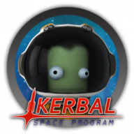 Kerbal Space Program free download for Mac