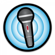 Easy Voice Changer free download for Mac