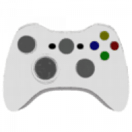 Xbox 360 Controller Driver free download for Mac
