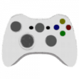 Xbox 360 Controller Driver