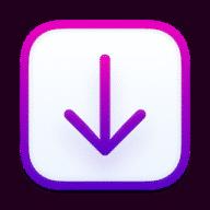 Access Menu free download for Mac