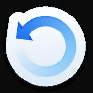 AppBeBack free download for Mac