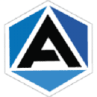 Aryson PDF Manager free download for Mac