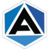 Aryson PDF Manager