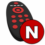 Clicker for Netflix free download for Mac