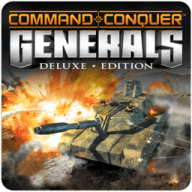Command & Conquer Generals free download for Mac