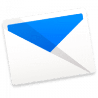 Edison Mail free download for Mac