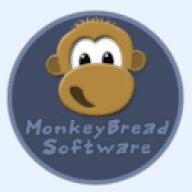 MBS Filemaker Plugin free download for Mac