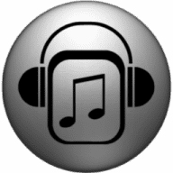 All2MP3 free download for Mac