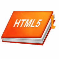 Flip HTML5 free download for Mac