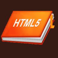 Flip HTML5 free download for Mac