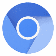 ungoogled-chromium free download for Mac