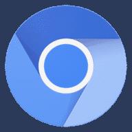 ungoogled-chromium free download for Mac