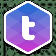 TrashMe 3 free download for Mac