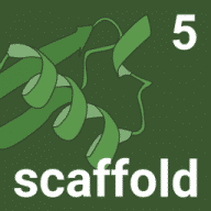 Scaffold free download for Mac