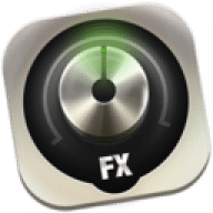Mix Base free download for Mac