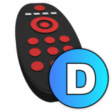 Clicker for Disney+