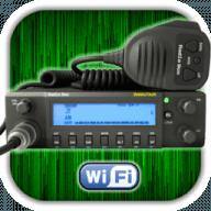 CB Radio Box free download for Mac