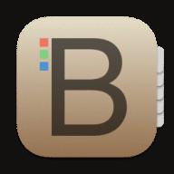 BrandBook free download for Mac