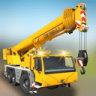 Construction Simulator 2015 free download for Mac