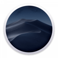 macOS Mojave Security Updates free download for Mac