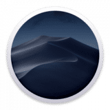 macOS Mojave Security Updates