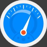JProfiler free download for Mac