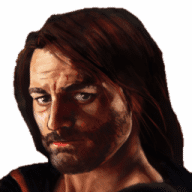 Quest For Infamy free download for Mac