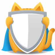 HideMy.name VPN free download for Mac