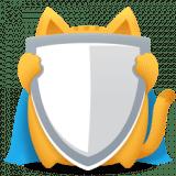 HideMy.name VPN